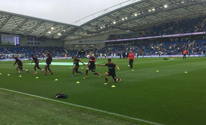 Brighton 3-2 Man Utd: Tham hoa hang phong ngu hinh anh 10