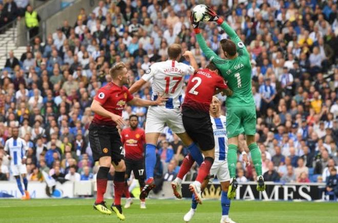 Brighton 3-2 Man Utd: Tham hoa hang phong ngu hinh anh 12
