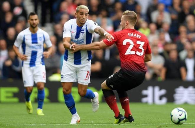 Brighton 3-2 Man Utd: Tham hoa hang phong ngu hinh anh 11
