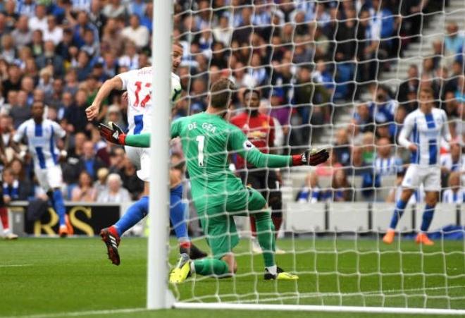 Brighton 3-2 Man Utd: Tham hoa hang phong ngu hinh anh 14