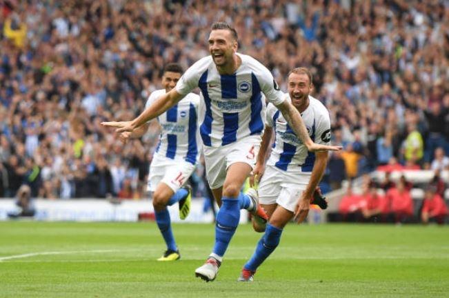 Brighton 3-2 Man Utd: Tham hoa hang phong ngu hinh anh 15