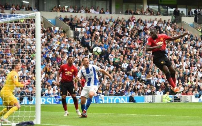 Brighton 3-2 Man Utd: Tham hoa hang phong ngu hinh anh 17