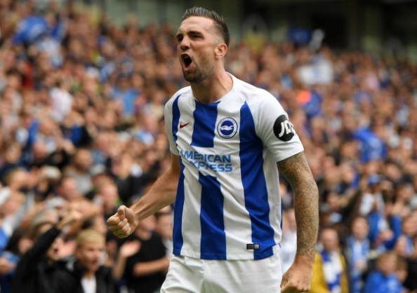 Brighton 3-2 Man Utd: Tham hoa hang phong ngu hinh anh 16