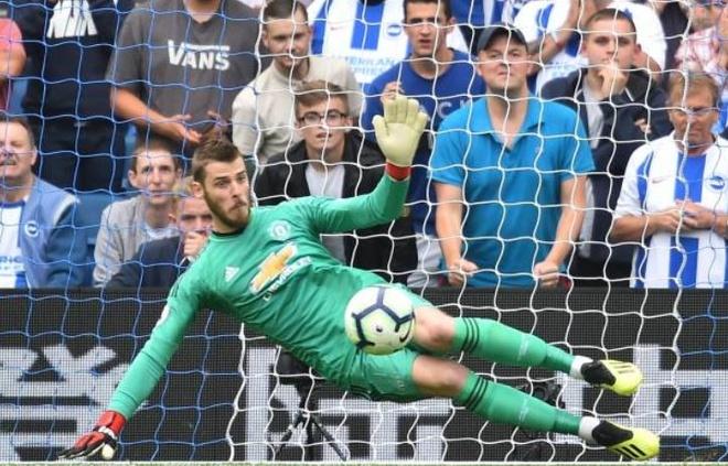 Brighton 3-2 Man Utd: Tham hoa hang phong ngu hinh anh 18