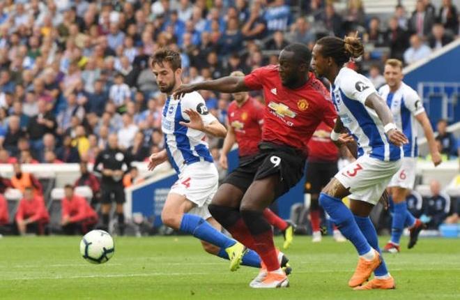 Brighton 3-2 Man Utd: Tham hoa hang phong ngu hinh anh 21
