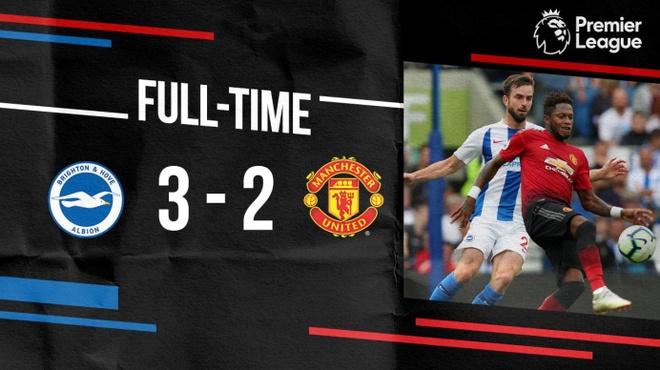 Brighton 3-2 Man Utd: Tham hoa hang phong ngu hinh anh 23