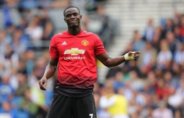 Brighton 3-2 Man Utd: Tham hoa hang phong ngu hinh anh