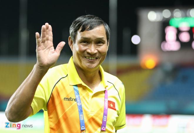 DT nu Viet Nam vs DT nu Dai Loan anh 2