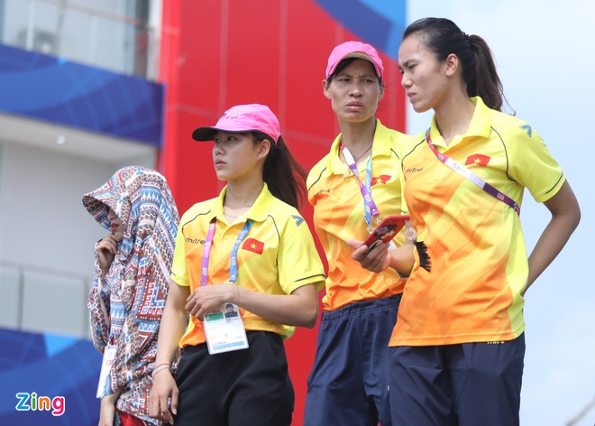 truc tiep ASIAD 2018 anh 9