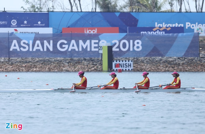 truc tiep ASIAD 2018 anh 18
