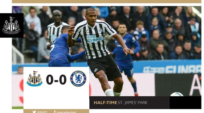 Chelsea nhoc nhan vuot ai Newcastle nho penalty va ban phan luoi hinh anh 11