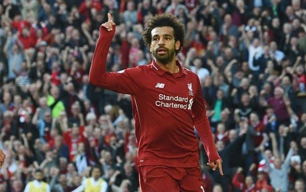 Salah toa sang dua Liverpool len vi tri dan dau Premier League hinh anh