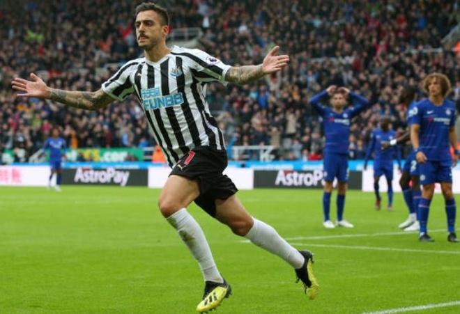 Chelsea nhoc nhan vuot ai Newcastle nho penalty va ban phan luoi hinh anh 16
