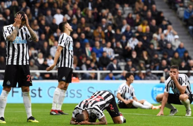 Chelsea nhoc nhan vuot ai Newcastle nho penalty va ban phan luoi hinh anh 17
