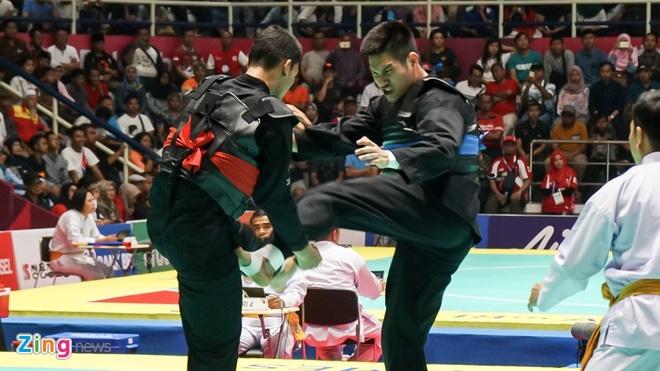 ASIAD ngay 26/8: Le Tu Chinh khong the vao chung ket chay 100 m nu hinh anh 46