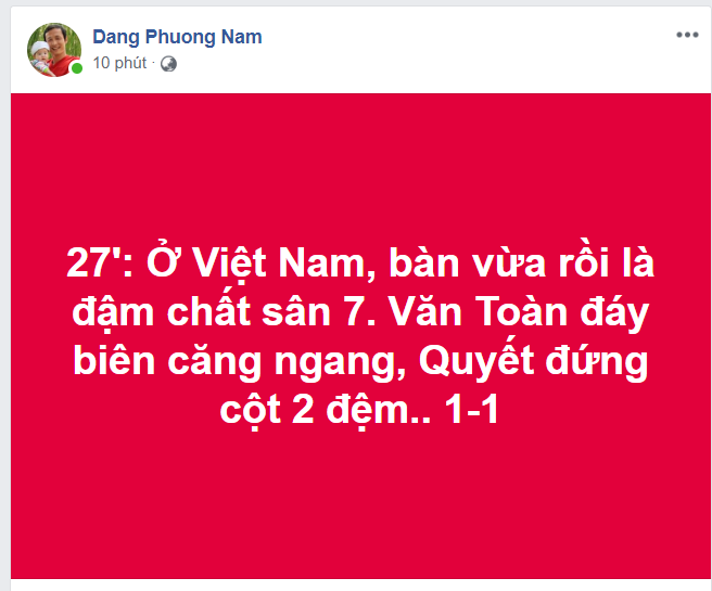 Olympic Viet Nam vs Olympic UAE anh 37