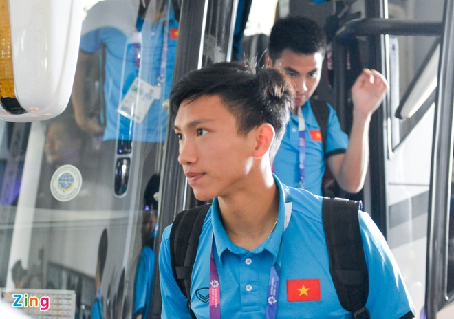 Olympic Viet Nam vs Olympic UAE anh 16
