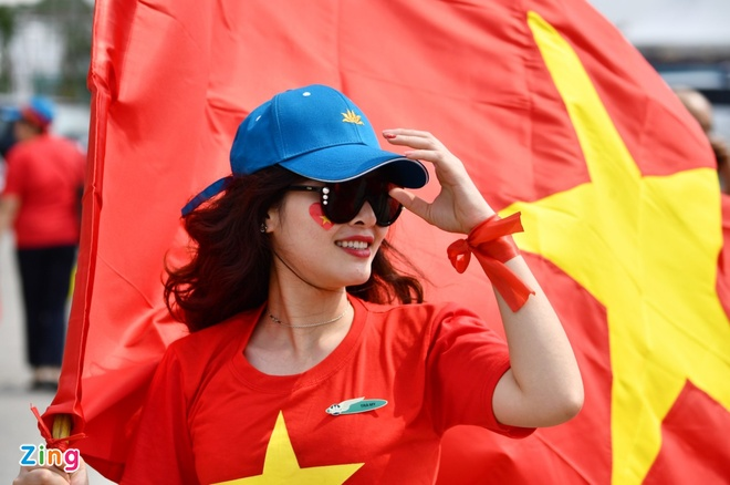 Olympic Viet Nam vs Olympic UAE anh 19