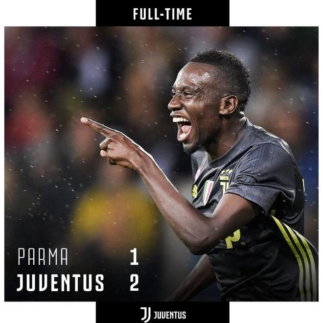 Ronaldo lac long trong tran thang thu 3 cua Juventus tai Serie A hinh anh 24