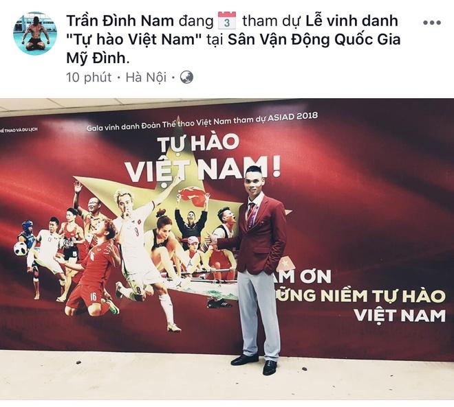 Van Toan: 'Ban thang phut 108 den tu no luc cua toan doi' hinh anh 13