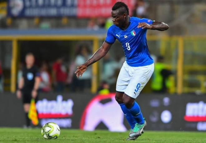 Balotelli tai xuat, Italy chat vat gianh diem truoc Ba Lan hinh anh 7