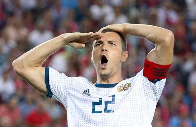 Balotelli tai xuat, Italy chat vat gianh diem truoc Ba Lan hinh anh 9