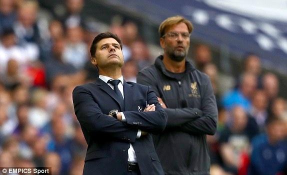 Tottenham vs Liverpool anh 14