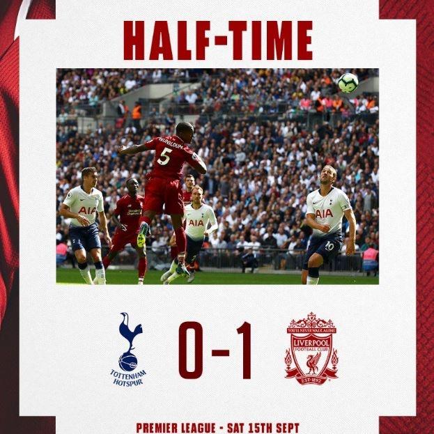 Tottenham vs Liverpool anh 19