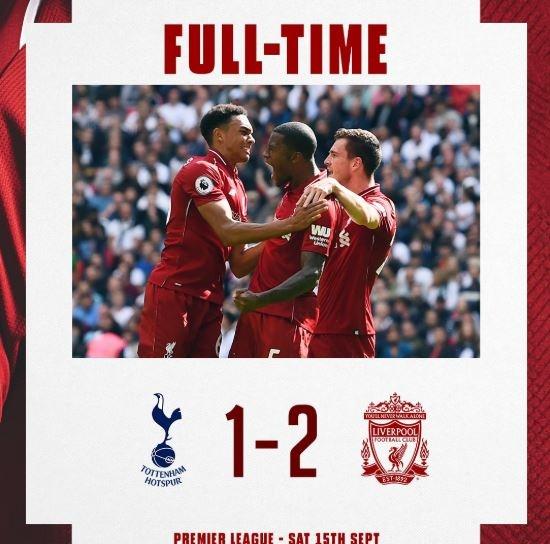 Tottenham vs Liverpool anh 25