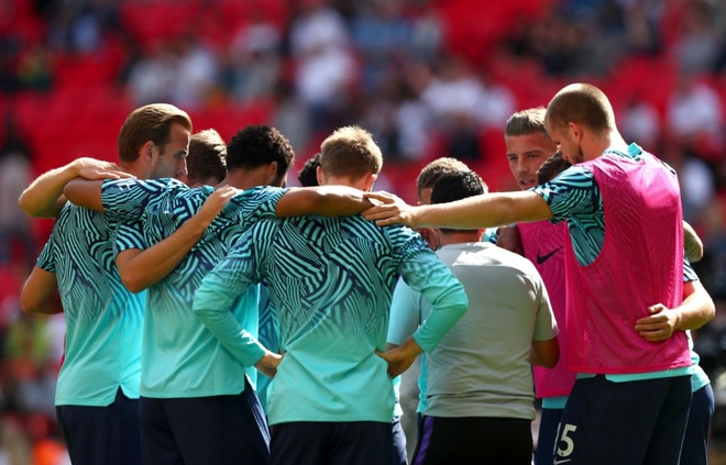 Tottenham vs Liverpool anh 10
