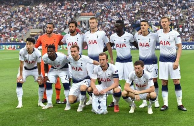 Icardi lap sieu pham, Tottenham om han o Giuseppe Meazza hinh anh 15