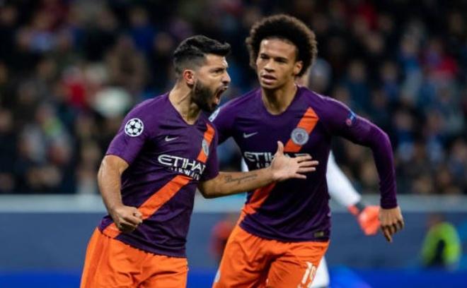 Man City nguoc dong truoc Hoffenheim, Juventus nhan chim Young Boys hinh anh