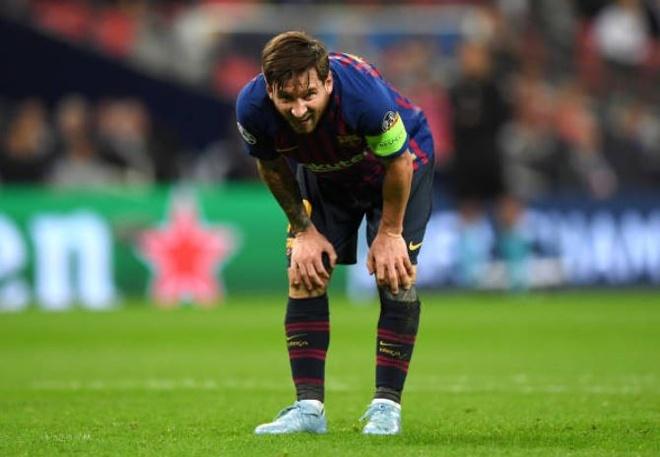 truc tiep Barcelona vs Tottenham anh 17