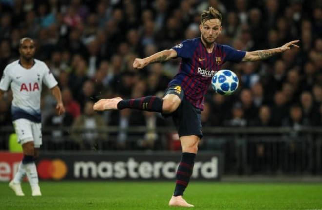 truc tiep Barcelona vs Tottenham anh 13