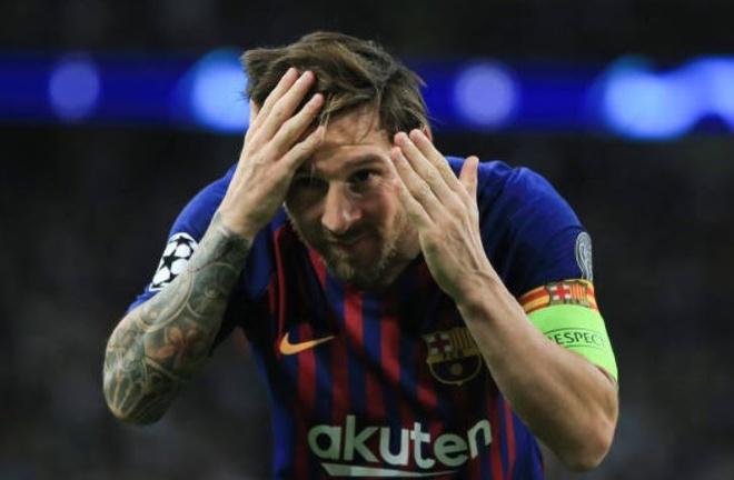 truc tiep Barcelona vs Tottenham anh 18