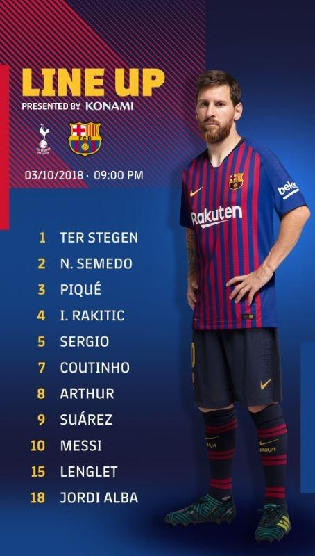 truc tiep Barcelona vs Tottenham anh 7