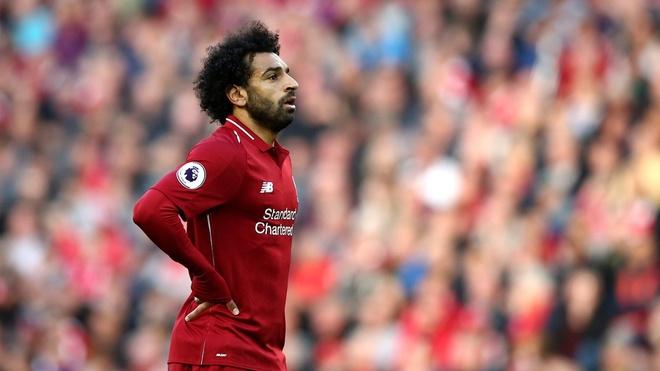 Liverpool vs Man City: 'The Kop' tiep tuc chim vao khung hoang? hinh anh