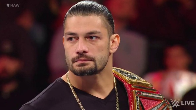 Duong kim vo dich WWE bo do su nghiep vi benh ung thu hinh anh 1
