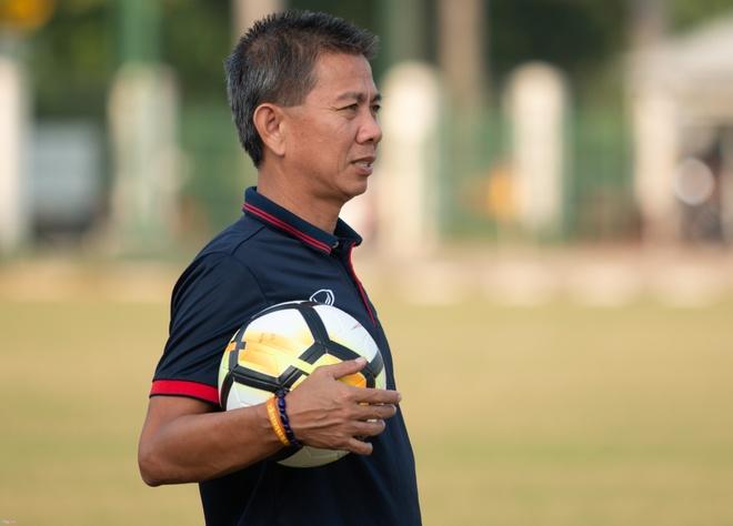 U19 Viet Nam vs U19 Han Quoc anh 5