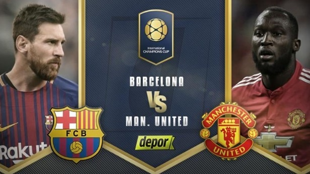 Football Leaks: MU roi Premier League, lap giai rieng cung Real, Barca hinh anh