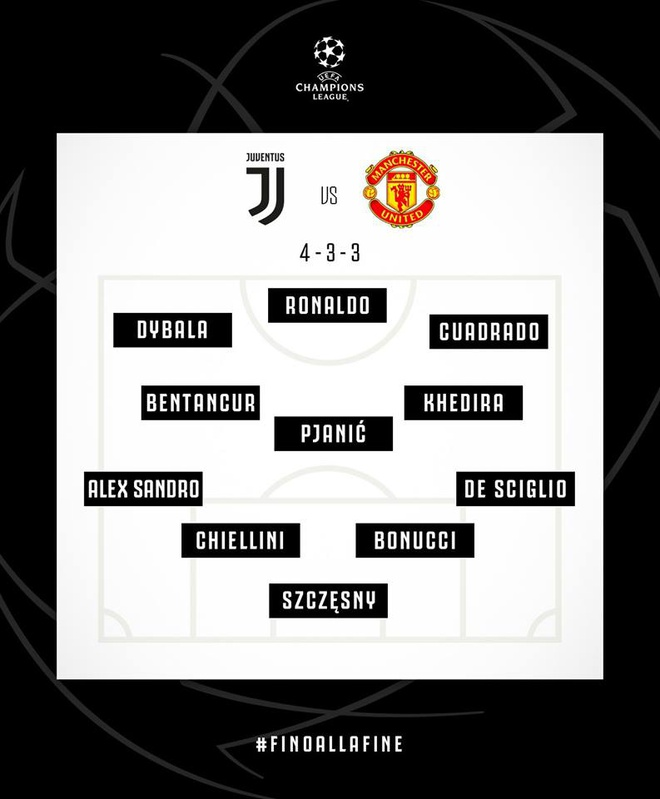 MU loi nguoc dong thang kich tinh Juventus du Ronaldo ghi ban hinh anh 3