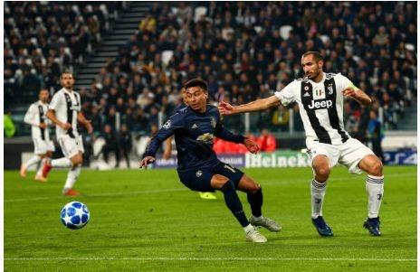 MU loi nguoc dong thang kich tinh Juventus du Ronaldo ghi ban hinh anh 17