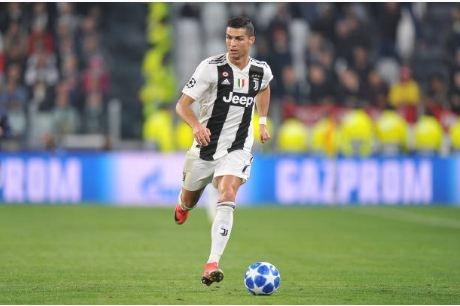 MU loi nguoc dong thang kich tinh Juventus du Ronaldo ghi ban hinh anh 19