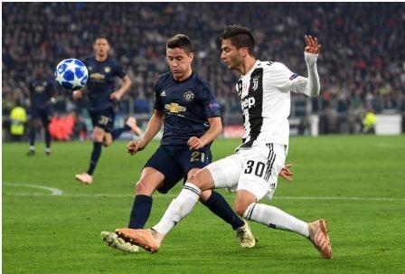 MU loi nguoc dong thang kich tinh Juventus du Ronaldo ghi ban hinh anh 15