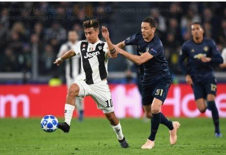 MU loi nguoc dong thang kich tinh Juventus du Ronaldo ghi ban hinh anh 14