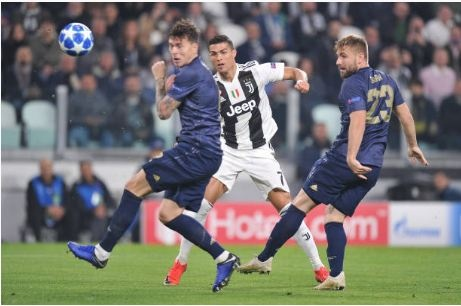 MU loi nguoc dong thang kich tinh Juventus du Ronaldo ghi ban hinh anh 18
