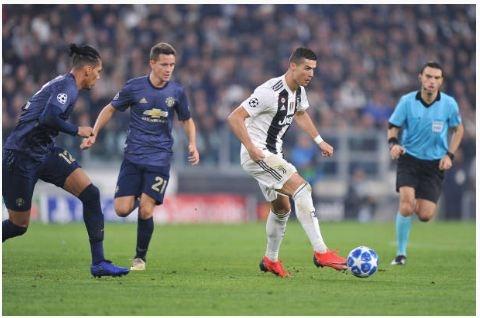 MU loi nguoc dong thang kich tinh Juventus du Ronaldo ghi ban hinh anh 16
