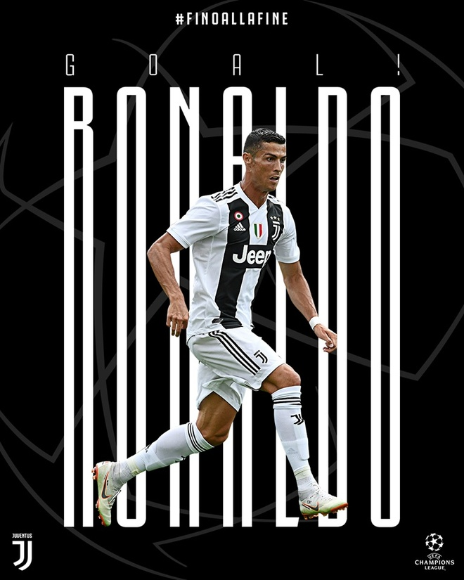 MU loi nguoc dong thang kich tinh Juventus du Ronaldo ghi ban hinh anh 22