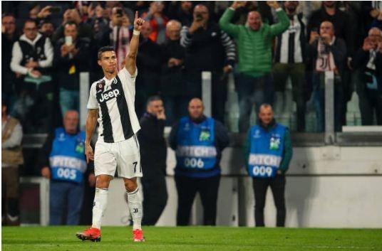 MU loi nguoc dong thang kich tinh Juventus du Ronaldo ghi ban hinh anh 23