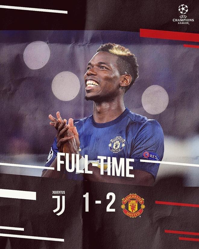 MU loi nguoc dong thang kich tinh Juventus du Ronaldo ghi ban hinh anh 27